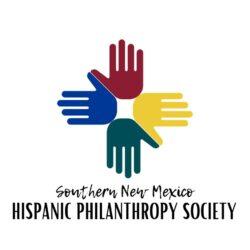 Hispanic Philanthropy Society Logo
